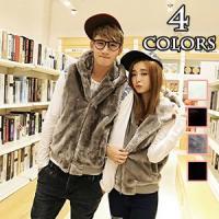 ◆【カラー】:コーヒー色 グレー 白 黒 ◆【サイズ】: M: 肩幅:39cm  バスト:104cm...