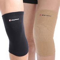 商品詳細   ■カラー:肌色 ブラック  ■サイズ(cm): S 膝の周り:28-33  M 膝の周...