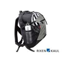 RIXEN KAUL(リクセンカウル)  ※ご注文の前にご確認ください。  ご注文のタイミングによっ...