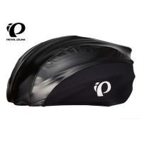パールイズミ(PEARL iZUMi)  ■ 雨天時にヘルメットの上に着用するカバー。 ■ ヘルメッ...