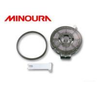MINOURA(ミノウラ)  ※ご購入前のアドバイス 現在、MINOURAが推奨する標準的なトレーニ...