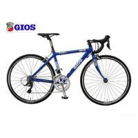 GIOS(ジオス)  ■ 言わずと知れたGIOSのキッズロードバイク。  ※ スペックにつきましては...