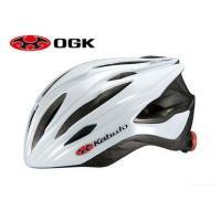 OGK(オージーケー)  バイク、用途を選ばないオールマイティーモデル  ■ 通勤・街乗りからサイク...