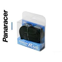 PANARACER(パナレーサー)  ■ 新開発の高強度ブチルゴム 「Air Flex Lite B...