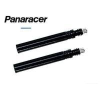 PANARACER(パナレーサー)  ■ ディープリム対応。1ピースバルブ、2ピースバルブを問わず、...