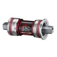 TOKEN(トーケン)  ■シマノ互換のスクエアタイプBB ■BBシェル規格:68mm BSA1.3...