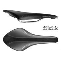 フレキシブルでリアポジションの衝撃吸収性に優れたモデル  ■  ウイングフレックス、テイルフレックス...