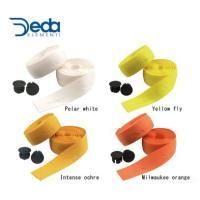 DEDA(デダ)  ■ 豊富なカラーバリエーションが人気のDEDAスタンダート ■ 防水性、伸縮性に...