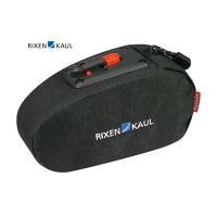 ■ ロードバイクに最適な細身のサドルバッグ。 ■ サイドポケット付き。 ■ 容量:1.2L ■ サイ...