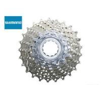 シマノ(SHIMANO)  ■ タイプ:HG 9スピードカセットスプロケット ■ 対応チェーン: H...