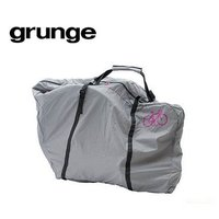 GRUNGE(グランジ)   ご注文のタイミングによっては、お取り寄せになる可能性がございます。  ...