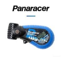 パナレーサー(PANARACER)  ■ デジタル方式のタイヤ内圧測定ゲージ。 ■ 内圧測定モードと...