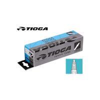 TIOGA(タイオガ)   ご注文のタイミングによっては、お取り寄せになる可能性がございます。  予...