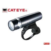 CATEYE(キャットアイ)   ご注文のタイミングによっては、お取り寄せになる可能性がございます。...