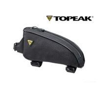 トピーク(TOPEAK)  ■ 「バイク パッキング」スタイルに対応する「ローダー」シリーズ。 ■ ...