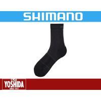 SHIMANO(シマノ)  ■ぺダリング時にかかる圧力を最小限に緩和する ■シマノサイクリングシュー...