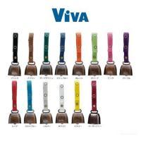 """VIVA(ビバ)  ■"""" 歩道を歩いている方"""" に「自転車が近づきますよ」という事を風鈴のような音色..."""