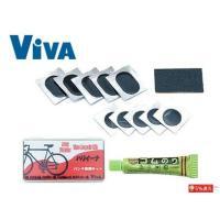 VIVA(ビバ)   ご注文のタイミングによっては、お取り寄せになる可能性がございます。  予めご了...
