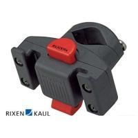RIXEN KAUL(リクセンカウル)  ■ シートポストや小径車のヘッドポストなど、垂直方向のパイ...