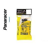 PANARACER(パナレーサー)  ■ 肉厚加工を施した耐パンク性能強化チューブ。 ■ サイズ:W...