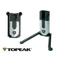 トピーク(TOPEAK)  MTB対応型ポータブル スタンド  ■  アルミ / エンジニアリング ...