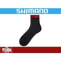 SHIMANO(シマノ)  ■ペダリング時に負荷がかかるポイントの衝撃を緩和 ■左右に特殊な通気部を...