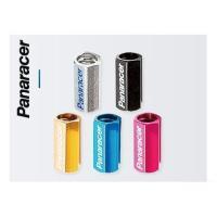 パナレーサー(PANARACER)  ■ 2ピースタイプの仏式バルブ専用バルブコアツール。 ■ チュ...