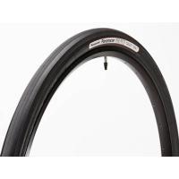27.5インチMTB用タイヤを世界で初めて商品化したカーク・パセンティ氏の名前を冠したシリーズ ■ ...