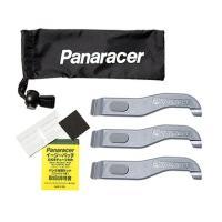 Panaracer(パナレーサー)   ご注文のタイミングによっては、取り寄せになる可能性がございま...