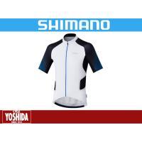 SHIMANO(シマノ)  ■冷却機能と快適性を最大に引き上げるためのミラークール + キシリトール...