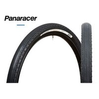 Panaracer(パナレーサー)  グラベルロード用タイヤの決定版! ■舗装路から未舗装路まで自由...