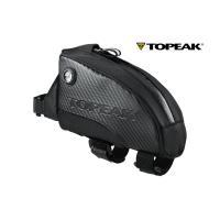 トピーク(TOPEAK)  ・すぐ手が届くベストポジション。貴重品入れに最適なバッグ。 ・ステムとト...