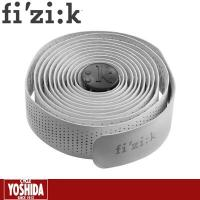 fizik(フィジーク)  ■  ダイレクトなグリップ感と衝撃吸収を両立したEVAフォーム製2.5m...