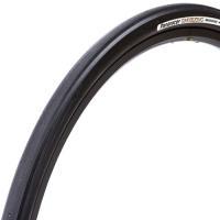 パナレーサー(Panaracer)  ■ 舗装路から未舗装路まで自由に快適に走りたいサイクリストのた...
