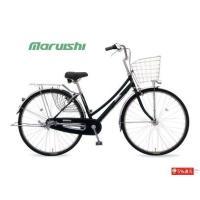 丸石サイクル(MARUISHI)  ■ 自転車安全基準「BAA」適合。  ■ タイヤサイズ:27イン...
