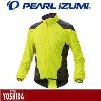パールイズミ(PEARL iZUMi)  ■ コンパクトにたたんでバックポケットに入れることができる...