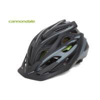 キャノンデール(CANNONDALE)  ■ 街乗りからイベント参加まで、気軽に使えるスポーツバイク...