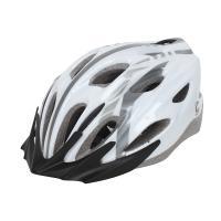 CANNONDALE(キャノンデール) ■基本性能と安全性を確実に備えたヘルメット。 ■クロスバイク...