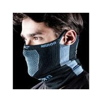 ナルーマスク(NAROO MASK)  ■ 防塵・防寒・UVカット機能が備わったスポーツマスクです。...