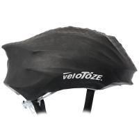 ヴェロトーゼ(VELOTOZE)  ■ 防水、防寒、防風性能に優れたヘルメットカバー。 ■ 同社シュ...
