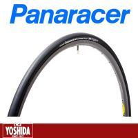 パナレーサー(Panaracer)  ※はじめにお読みください。  ご注文のタイミングによっては、欠...