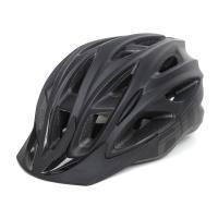 キャノンデール(CANNONDALE)  ■ 基本性能と安全性を確実に備えたヘルメット。 ■ EPS...