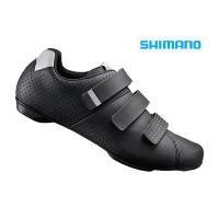 SHIMANO(シマノ)  ■ スマートで多才な高機能ツーリングモデル。 ■ クラシックな3ストラッ...