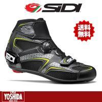 SIDI(シディ)  ※はじめにお読みください。  ご注文のタイミングによっては、欠品・完売・入荷待...