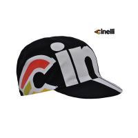CINELLI(チネリ)  ■ チネリバイク「Nemo Tig」フレームにインスパイヤされたデザイン...