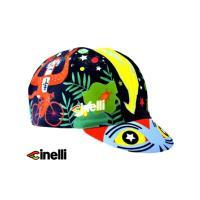 CINELLI(チネリ)  ※はじめにお読みください。  ご注文のタイミングによっては、欠品・完売・...