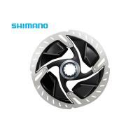 シマノ(SHIMANO)  ■ROADコンポの最高峰「DURA-ACE」グレードのディスクブレーキロ...