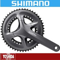 シマノ(SHIMANO)  ※はじめにお読みください。  ご注文のタイミングによっては、欠品・完売・...