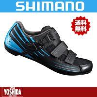 SHIMANO(シマノ)  ■バックル搭載のオールラウンドモデル。 ■バックル+2つのフック&ループ...