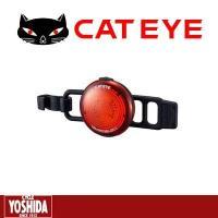 キャットアイ(CATEYE)  ※はじめにお読みください。  ご注文のタイミングによっては、欠品・完...
